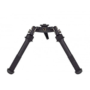 Atlas BT65-NC CAL Bipod (No Clamp)