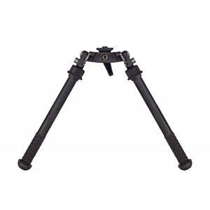 Atlas BT69-NC CAL Bipod (No Clamp)