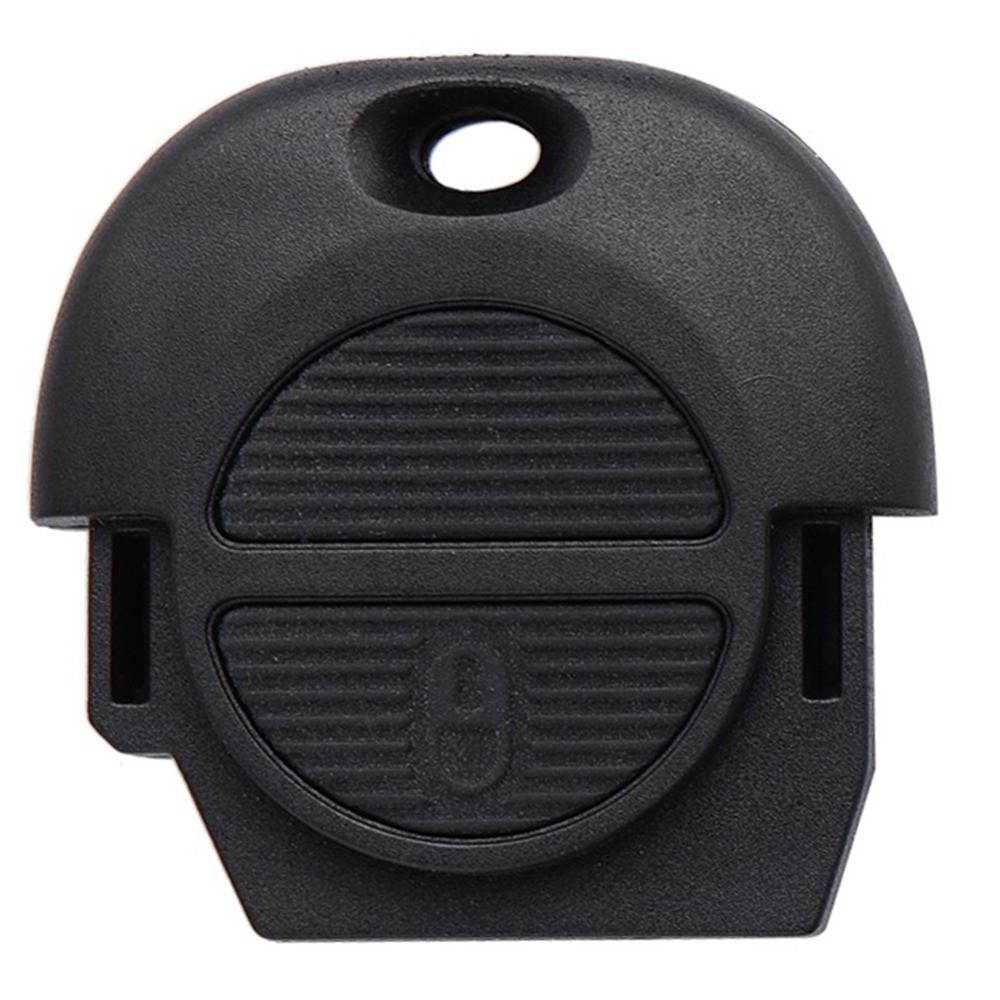 Auto Car Key Shell For NISSAN X-TRAIL MICRA Remote Key Case Cover