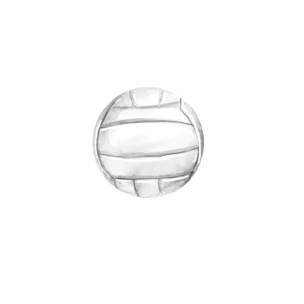 VOLLEYBALL DOWNLOADABLE ART