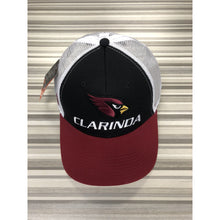 Load image into Gallery viewer, Clarinda Trucker Hat