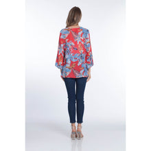 Load image into Gallery viewer, Natalie V Neck Top