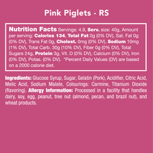 Load image into Gallery viewer, Pink Piglets