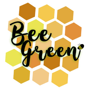 Bee Green Food Wraps (NZ)