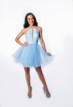 IJM International Opening Number Dress - PRE TEEN (Option 2)