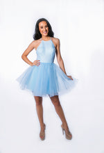 IJM International Opening Number Dress - PRINCESS