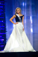 Miss Alabama Teen USA 2016