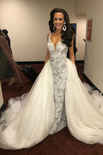 International Junior Miss TEEN 2018 - Evening Gown