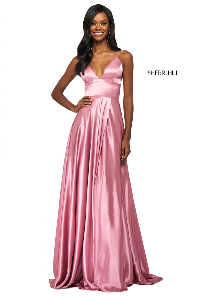 Sherri Hill 53498 (continued)