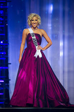 Miss Tennessee Teen USA 2016
