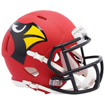CASCO MINI SPEED AMP CARDINALS RIDDELL