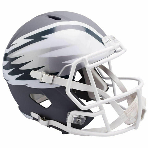 CASCO MINI SPEED AMP EAGLES RIDDELL