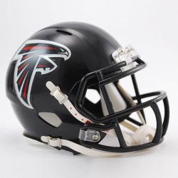 CASCO MINI SPEED FALCONS 3001947 RIDDELL