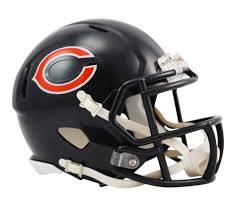 CASCO MINI SPEED BEARS 3001951 RIDDELL