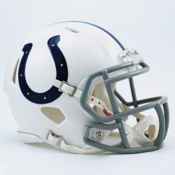 CASCO MINI SPEED COLTS 3001960 RIDDELL