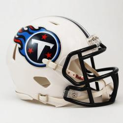 CASCO MINI SPEED TITANS 3001977 RIDDELL