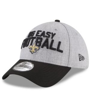 GORRA 3930 DRAFT 18 SAINTS