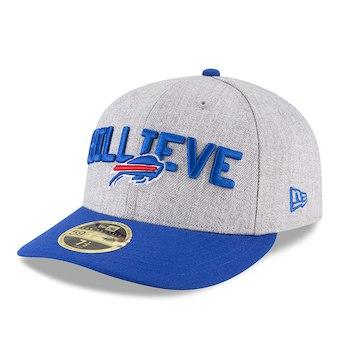 GORRA 3930 DRAFT 18 BILLS
