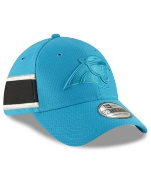 GORRA 3930 RUSH18 PANTHERS – FANS SHOP 4ad3f7e48ab