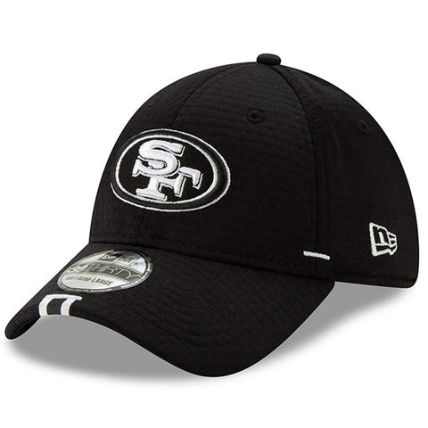 GORRA 3930 TRAINING 19 49ERS NEW ERA