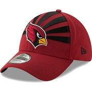 GORRA 3930 DRAFT 19 CARDINALS