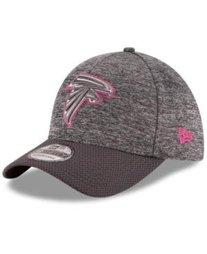 GORRA 3930 BCA 16 FALCONS