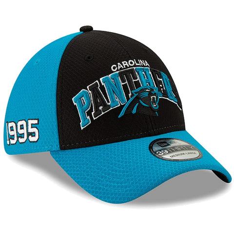 GORRA 3930 HOME 19 PANTHERS