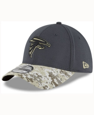 GORRA 3930 STS 16 FALCONS