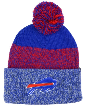 GORRO 47 STATIC KNIT 18 BILLS