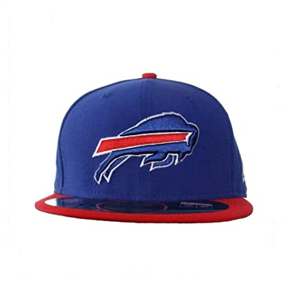 GORRA 5950 ON FIELD GM BILLS