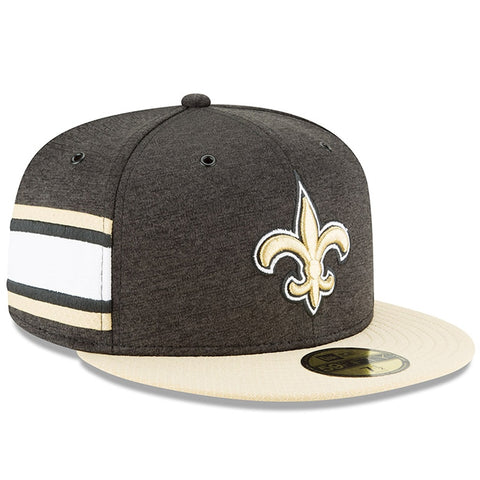 GORRA 5950 ON FIELD 18 SAINTS