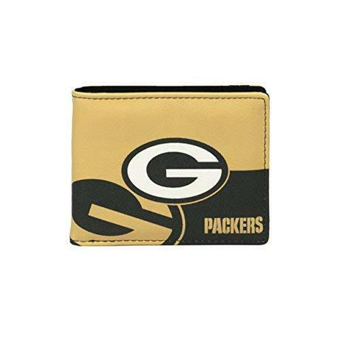 CARTERA BI FOLD PACKERS