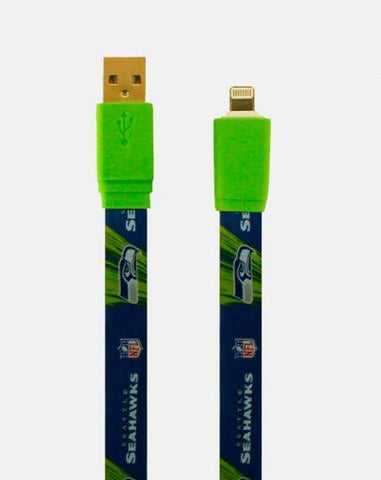 CABLE DATOS IP SEAHAWKS