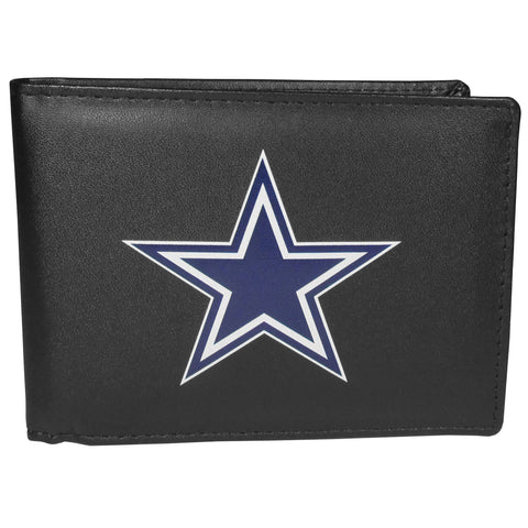 CARTERA BI FOLD WALLET COWBOYS