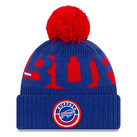 GORRO SPORT KNIT 20 BILLS NEW ERA