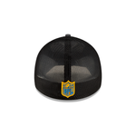 GORRA 3930 DRAFT 21 CHARGERS NEW ERA