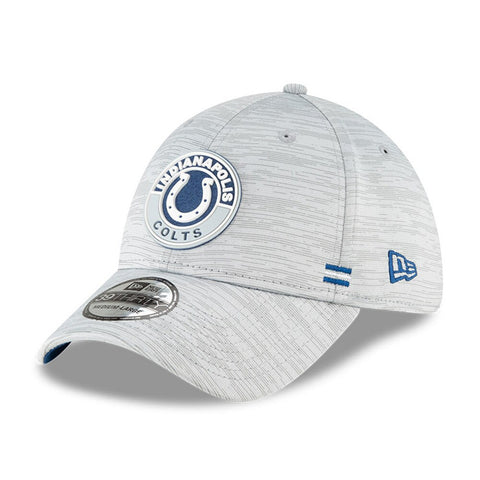 GORRA 3930 SIDELINE 20 COLTS NEW ERA