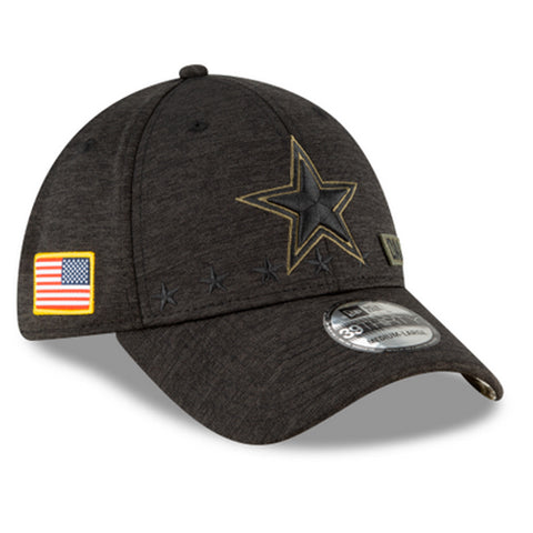 GORRA 3930 STS 20 COWBOYS NEW ERA