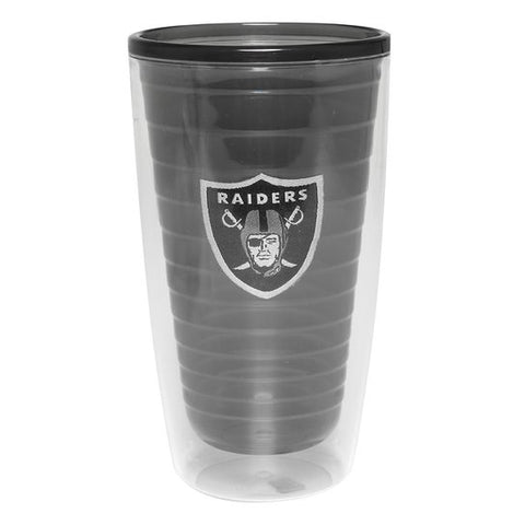 VASO NFL DOUBLE WALL RAIDERS
