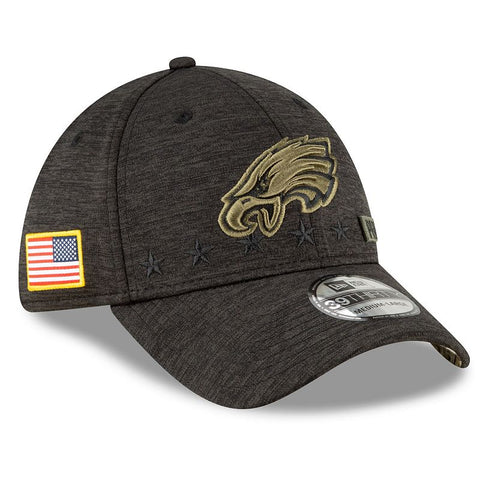 GORRA 3930 STS 20 EAGLES NEW ERA