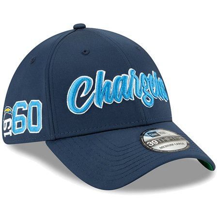 GORRA 3930 HOME 19 CHARGERS