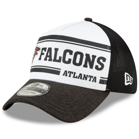 GORRA 3930 HOME 19 FALCONS