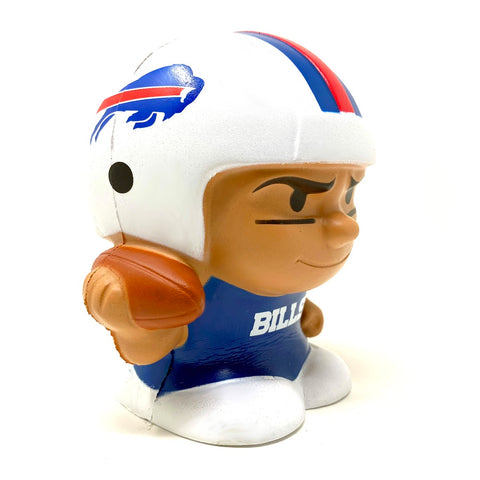 FIGURA JUMBO SQUEEZY BILLS