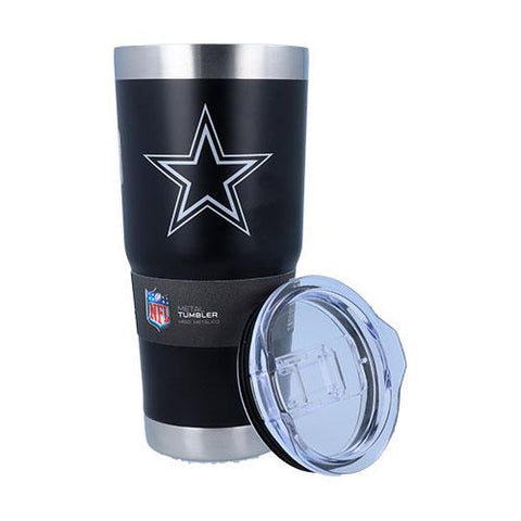 VASO NFL NEW YORK COWBOYS