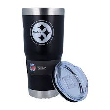 VASO NFL NEW YORK STEELERS