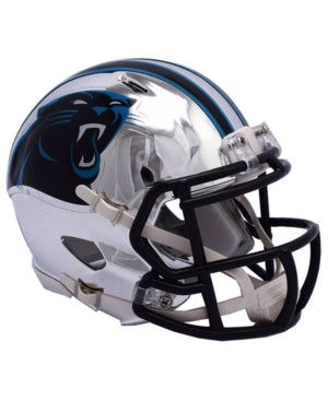 CASCO MINI SPEED CHROME PANTHERS
