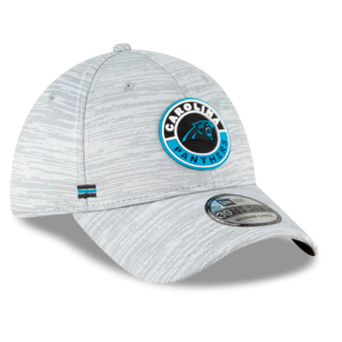 GORRA 3930 SIDELINE 20 PANTHERS NEW ERA