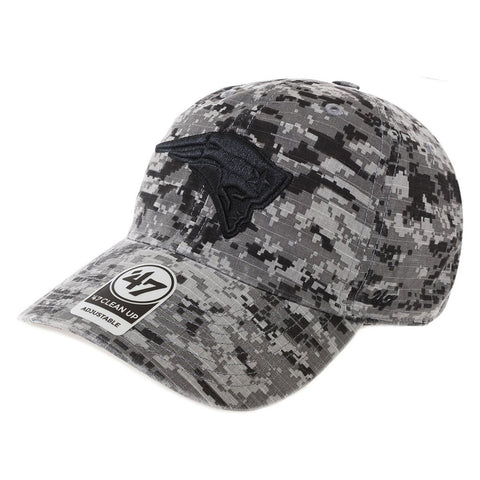 GORRA ´47 CLEAN UP PHALANX PATRIOTS