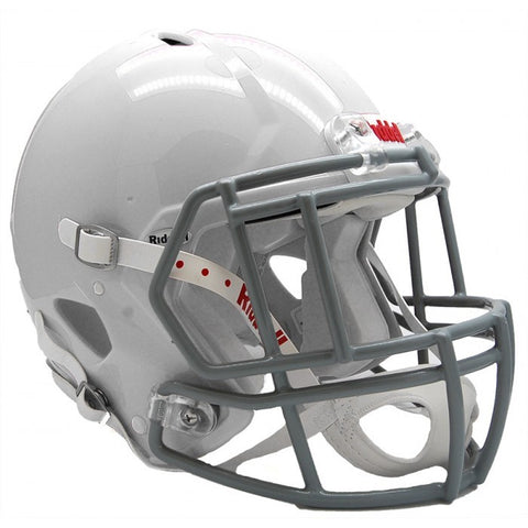 CASCO RIDDELL SPEED CLASSIC ADULTO EQUIP