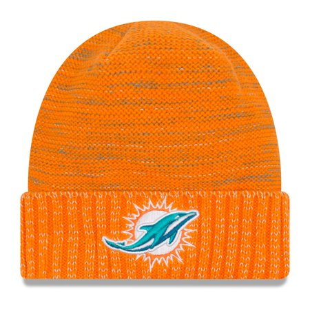 GORRO RUSH KNIT 17 DOLPHINS